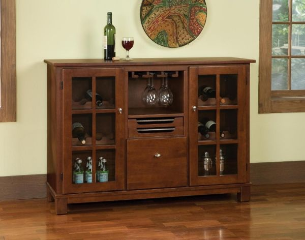 Make wine rack cabinet pdf woodworking for How to build a wine rack in a cabinet