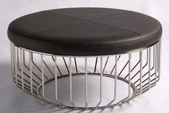 wired product ottoman1