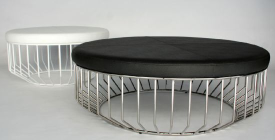 wired product ottoman2