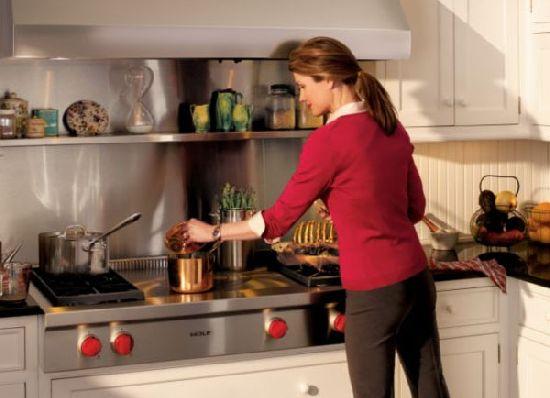 wof appliances