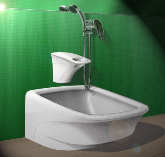 Safe Wash Feet Basin Ensures Safety And Comfort Hometone Home Automation And Smart Home Guide
