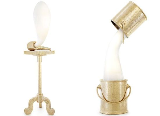 wonderlamp1