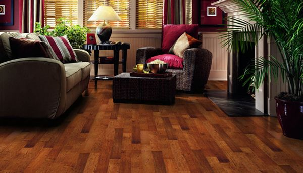 wood floors pictures
