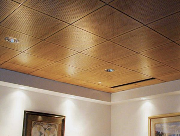 Tips Treat Change The Look Of Ceilings In Your Room