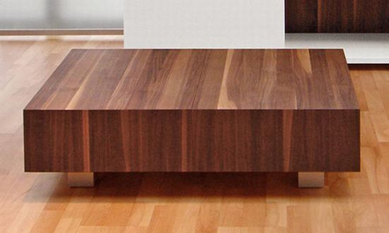 wooden coffee tables 3