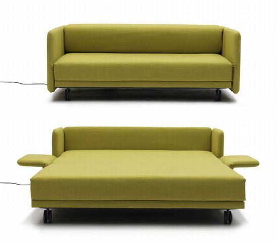 wow sofa 01