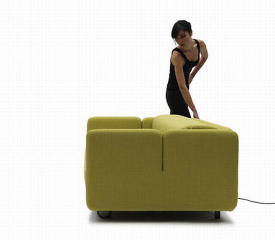 wow sofa 02