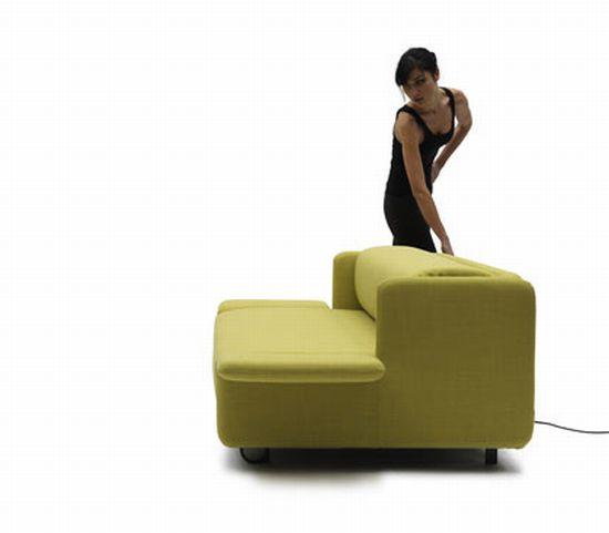 wow sofa 03