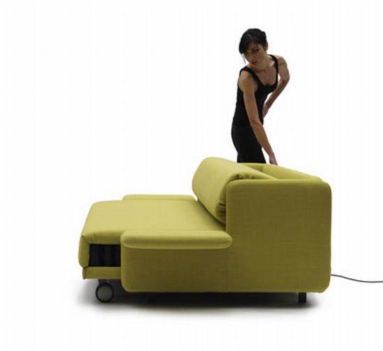 wow sofa 04