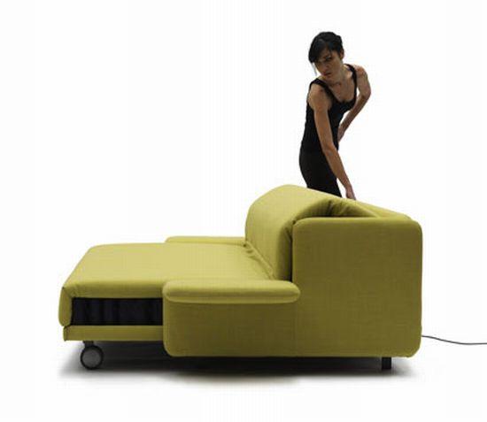 wow sofa 05