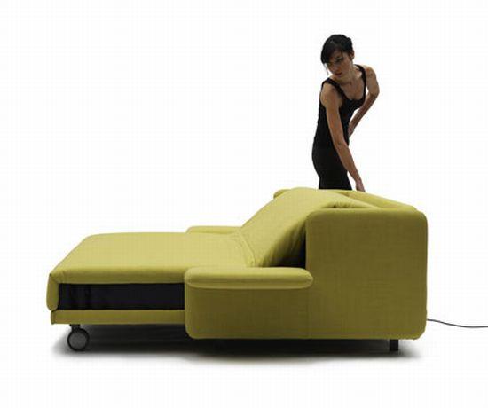 wow sofa 06