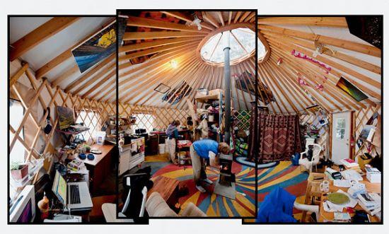 yurt home2