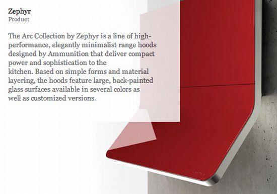 zephyrhood2