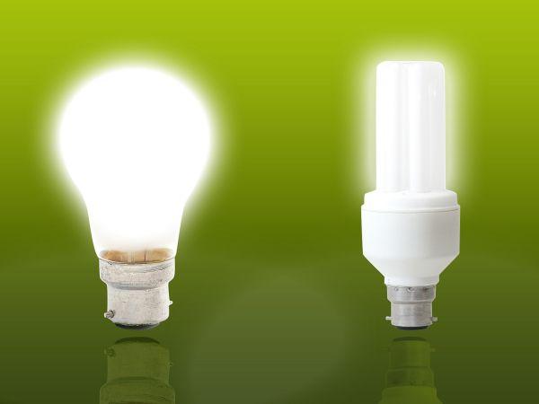 CFL green light