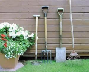 garden tools2