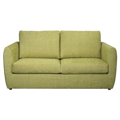 John Lewis Sofa Beds 7 Most Comfortable Hometone Home