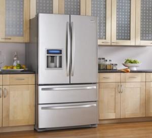 kenmore elite 4 door refrigerator 1ViQR 1822
