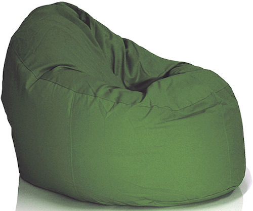 Children love sitting on bean bag chairs as these are very comfortable. Bean bags are usually long lasting and can be easily refilled.  sc 1 st  Hometone & Kids Bean Bag Chairs: 7 Most Comfortable - Hometone - Home ...