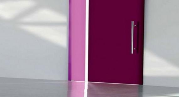 Modern Sliding Doors_1