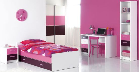 pink furniture1