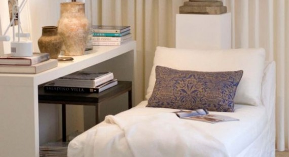 How To Make A Reading Nook In Your Room Hometone