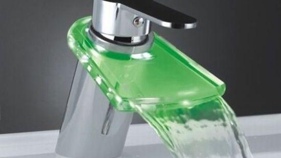 sink faucet s011 2
