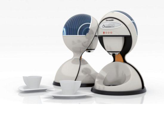 Everything you need to know about solar coffee maker - Hometone - Home Automation and Smart Home ...