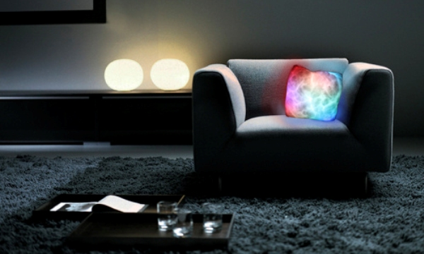 Unusual gadgets for your home - Hometone