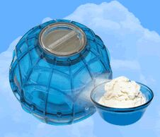 icecreamball