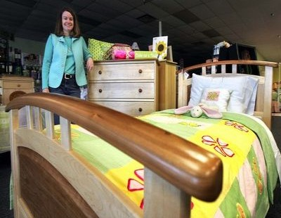 kids furniture 1451