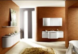 lavo bathroom YIkXn 16269