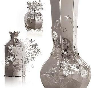vase covers 1451