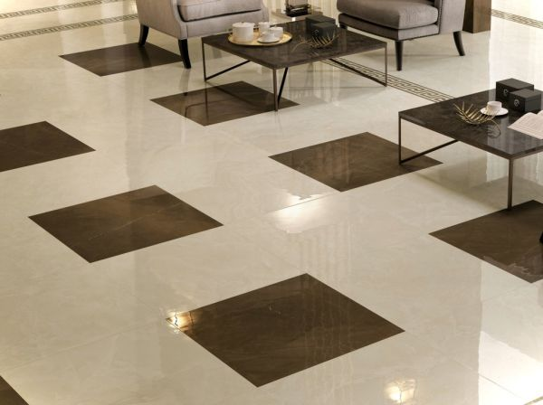 Cool Flooring Options To Help You Update Your Interiors