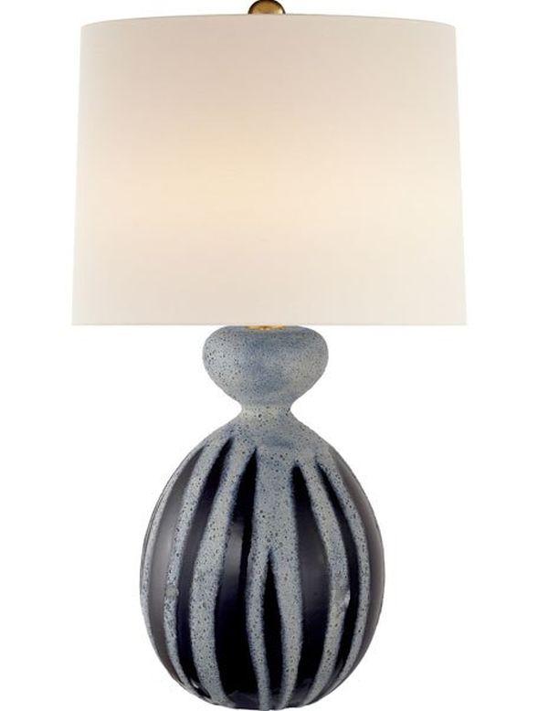 Classic Aerin Lauder Lighting Solutions For Elegant Home