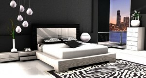 black_and_white_bedroom_black_carpet_nftqt.jpg
