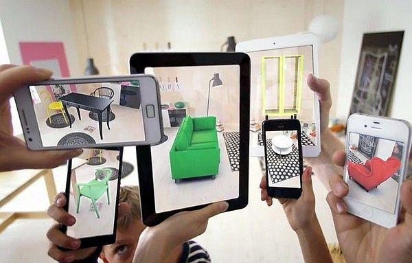 Resultado de imagen para choose furniture