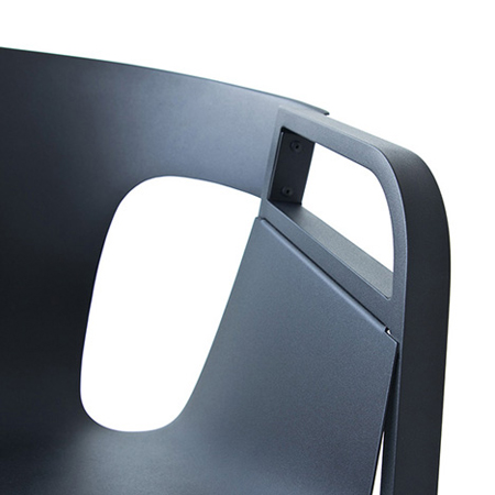 Dezeen_Kirk-chair-by-Patrick-Frey-for-Vial_7
