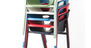 dezeen_kirk_chair_by_patrick_frey_for_vial_8_tzg14.jpg
