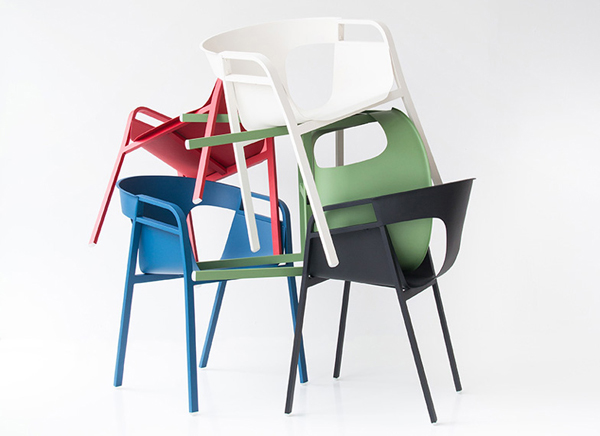 Dezeen_Kirk-chair-by-Patrick-Frey-for-Vial_ss_1