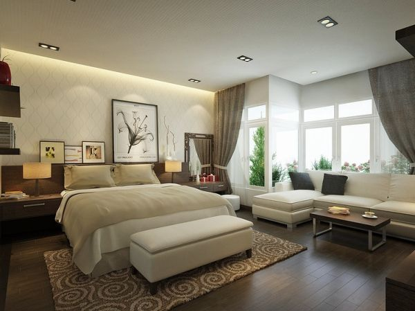 bedroom-interior-design-seating-area-13