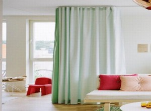 curtain-room-dividers-ikea