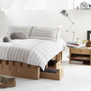 karton_bedroom3_1024x1024