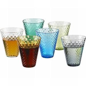 lulu-cordial-glasses-set-of-six