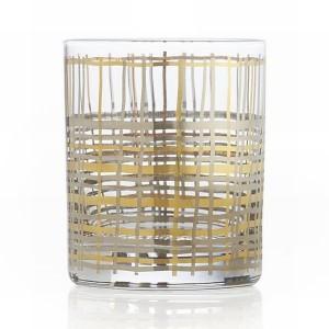 mingle-bar-glass