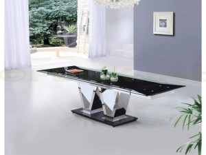 neo_dining_table_gdt-885_210-290x100x75_glass_black_clear__1