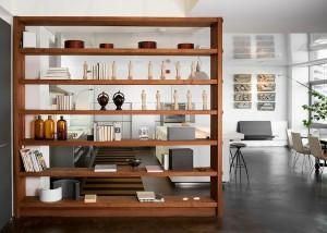 room-divider-book-shelf