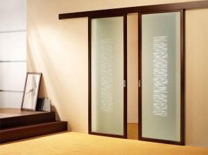 sliding-glass-door
