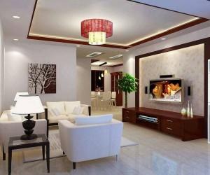 71-157-interior-decoration-ideas