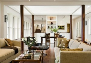 Column-ideas_interiors-minimal-painted