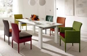 Dining-Chairs-Urban-Chic-Furniture-Design-Casino-Interior-Decorating-Ideas